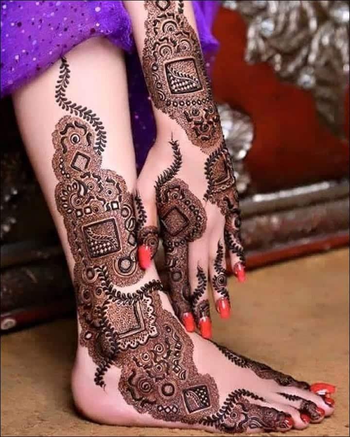 Mehndi Images, Mehndi Pic, Mehndi Picture, Mehndi Design 2020, Mehndi Design Photo, Mehndi Style, Mehndi Ke Design, Mehndi Photo, Unique Mehndi Design, Back Hand Mehndi