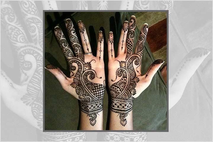 Back Hand Mehndi, Mehndi Ideas, Mehndi Very Easy Design, Mehndi Jewellery Design, Mehndi Mehndi, Groom Mehndi, Mehendi Bridal, Mehndi Pyar Wali, Mehndi Wallpaper