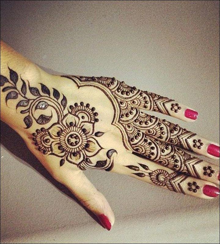 Mehndi Design Images For Marriage, Mehndi Pictures Arabic, Mehndi Design Images Youtube, Mehndi Images Short, Mehndi Images Please, Mehndi Card Images, Mehndi Images Com