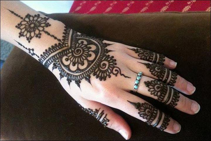 Mehndi Images Com, Mehndi Png Images, Mehndi Images Normal, Mehndi Pic Ka Photo, Mehndi Pic Photo, Mehndi Wishes Images, Mehndi Pic With Girl