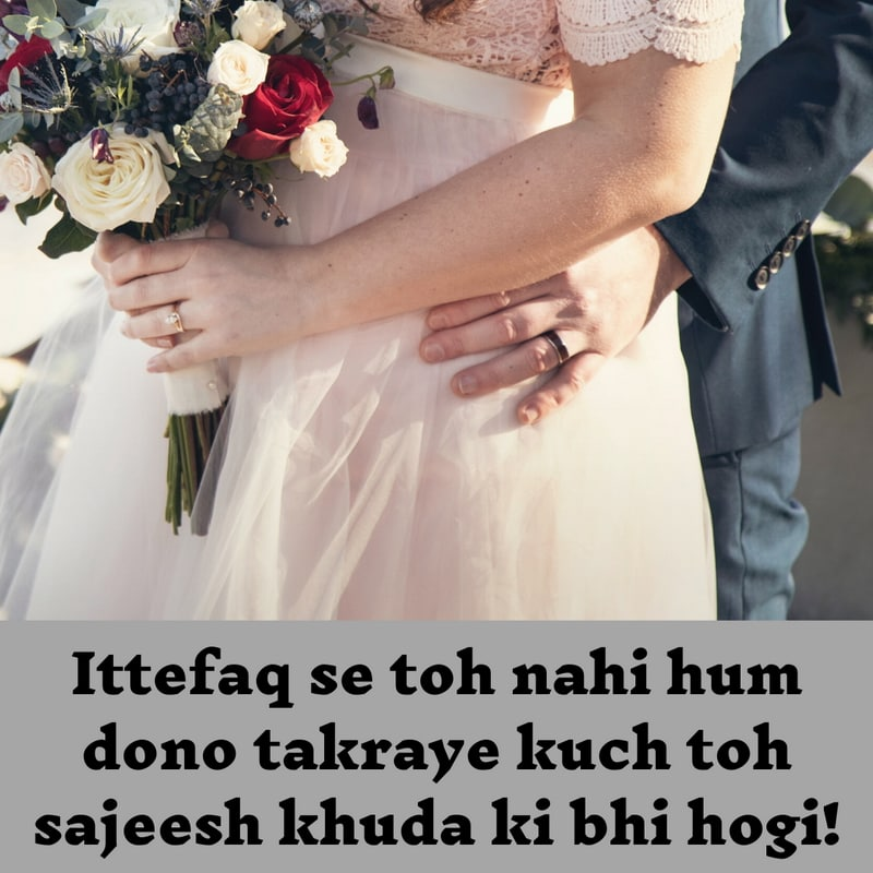 Best Hindi Mohabbat Shayari, mohabbat bhari shayari hindi mai, mohabbat quotes, Two line Mohobbat Shayari in Hindi Font, shayari on ishq, Izhar-e-Mohabbat Shayari, pyaar mohabbat shayari, mohabbat shayari in hindi, mohabbat shayari sms, mohabbat status in hindi, mohabbat quotes in hindi, mohabbat quotes