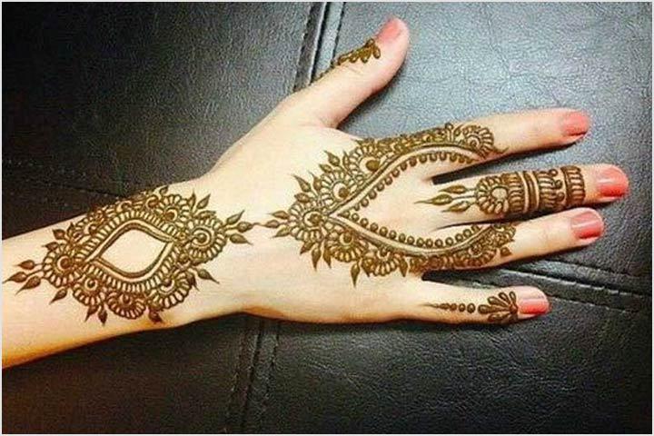 Mehendi Easy Design, Mehndi Ring Design, Mehendi Easy, Mehendi Latest Design, Mehendi Hand Design, Mehndi Images Hd, Mehndi Very Simple Design, Mehndi Ke Design Acche Acche