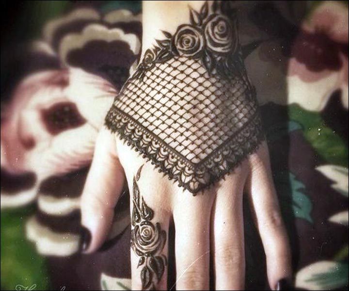 Mehendi Easy Design, Mehndi Ring Design, Mehendi Easy, Mehendi Latest Design, Mehendi Hand Design