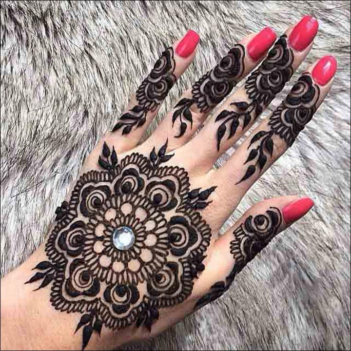 Mehndi Wallpaper Pictures, Mehndi Hand Dp, Mehendi Leg Design, Mehndi Wale Wallpaper, Mehndi Ke Design Ki Photo, Mehndi Jaal Design, Mehndi 2020, Mehndi Images Simple
