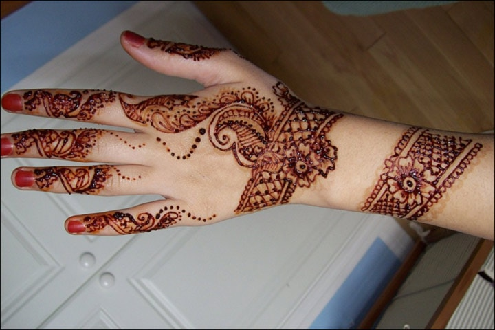 Mehendi Hand Design, Mehndi Images Hd, Mehndi Very Simple Design, Mehndi Ke Design Acche Acche, Mehndi Wallpaper Pictures