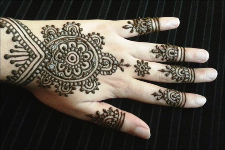 Mahendi Full Hand, Mehndi Simple Design Image, Mehendi Sketch, Mehndi New Design Image, Mehendi Front, Mehndi Simple Design New, 98 मेहंदी, Mahendi For Bride, Mahendi For Groom, 7070 मेहंदी की डिजाइन, Mahendi New 2020, Mahendi Back Hand Design