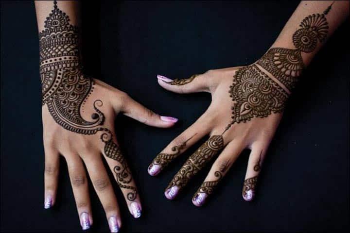 Mehndi Images Simple, Mehendi Back Hand, Mehndi Photo New, Mehndi Bel Design, Mehndi Rakhne Ka Design, Mehendi Girl, 3d Mehndi Design, Mehndi Ke Photo