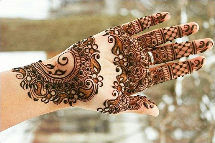 Traditional Mehndi Easy, Traditional Mehndi Images, Traditional Mehndi Look, Traditional Henna Mehndi