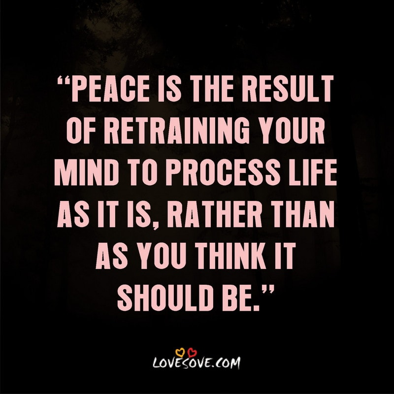 peace quotes from bible, peace quotes short, peace quotes buddha, peace with god quotes, peace lover quotes