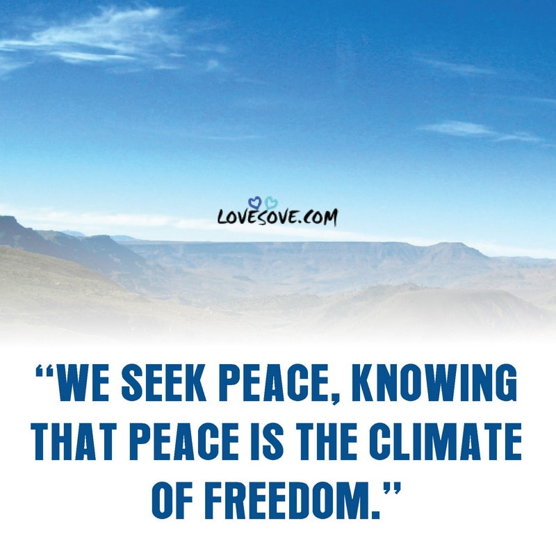 peaceful quotes short, peaceful love quotes, peaceful warrior quotes, peaceful quotes about love, peaceful quotes about nature