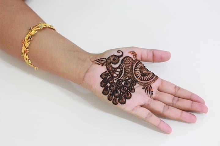 Mehndi Images Latest, Mehndi Bride Images, Mehndi Tattoo Images, Mehndi Cone Images, Mehndi Images Arabic, Mehndi Images 2018