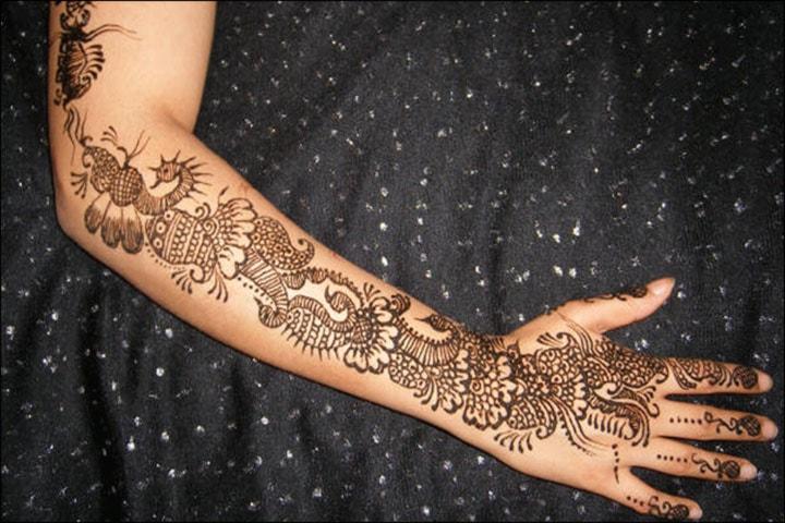 Mehendi New Design, Mehndi Hd, Mehndi Wallpaper Free Download, Mehndi Wali Design, Mehndi Hard, Ye Mehndi, Unique Mehndi, Mehendi Back, Mehndi Wale Photo, Mehendi Back Design