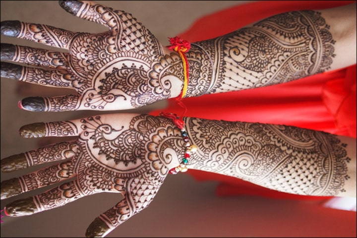 Bridal Mehndi 2020, Bridal Mehndi 2018, Bridal Mehndi Artist Near Me, Bridal Mehndi New Design 2019