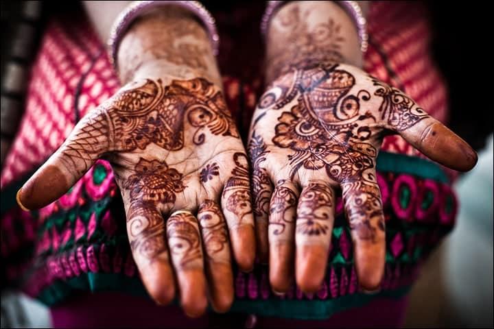 Images Of Mehandi Design Full Hand, Mehndi Videos Images, Mehandi Pic Picture, Mehandi Images Full Hd, Mehandi Images On Legs, Mehandi Images Latest, Mehandi Images New, Mehandi Colour Images, Mehandi Designs Images For Wedding, Mehandi Good Images