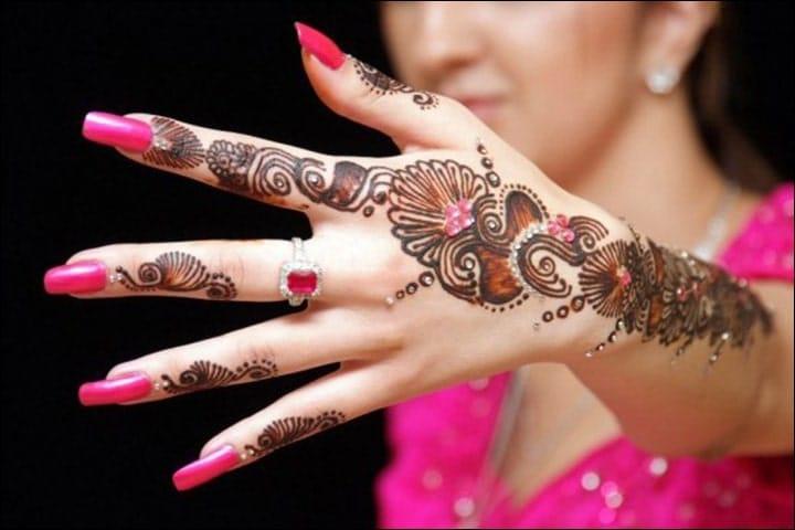 Mehandi Images Legs, Mehandi Real Pic, Mehandi Images 2020, Mehandi Wala Pic, Mehandi Rangoli Images, Google Mehandi Images, Mehandi Images Stylish, Mehandi Pic Photo
