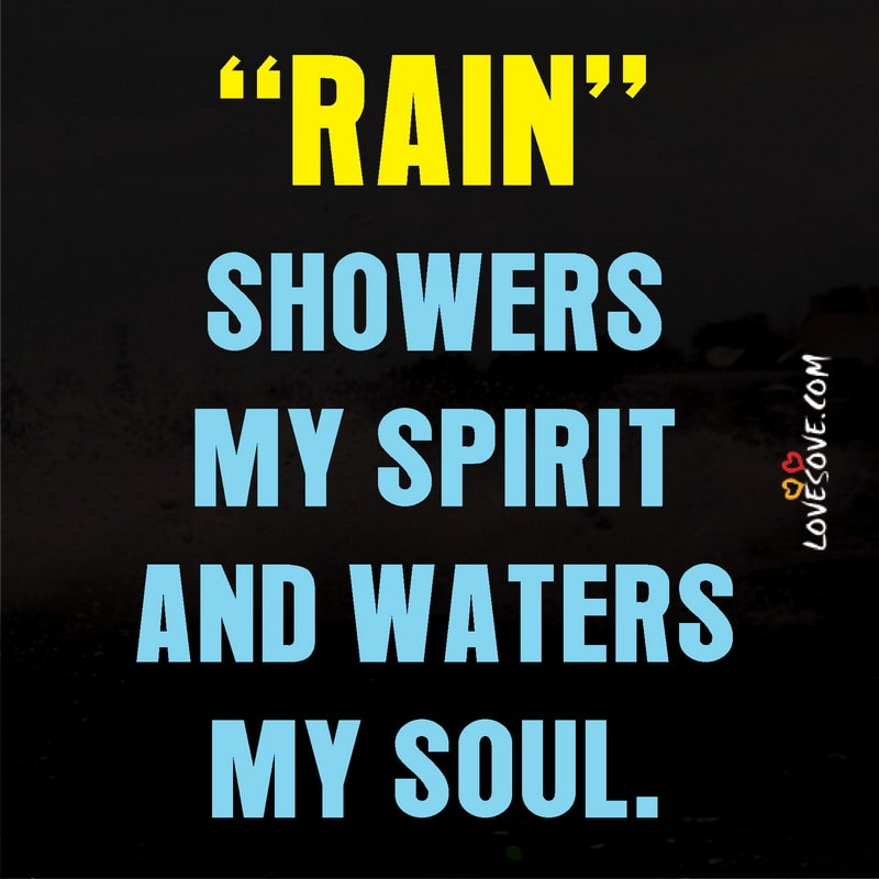 first rain drop quotes, first rain love quotes, first rain quotes with images, first rain quotes for love
