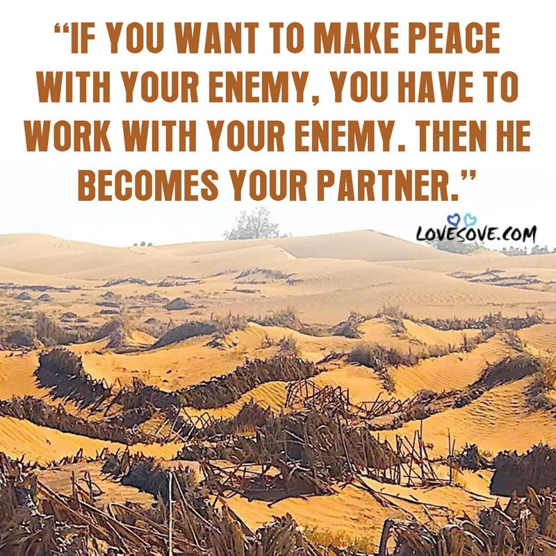 quotes about peaceful protest, quotes on peaceful protest, peaceful quotes, quotes on peaceful mind, peaceful mind quotes