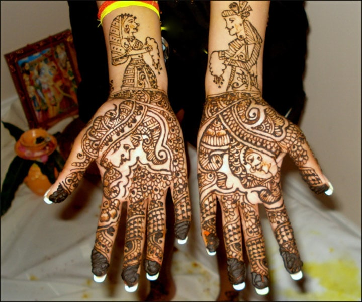 Bridal Mehndi Flower Jewellery, Easy Bridal Mehndi Design, Bridal Mehndi Price, 3d Bridal Mehndi, Bridal Mehndi Images Hd, Bridal Mehndi Makeup