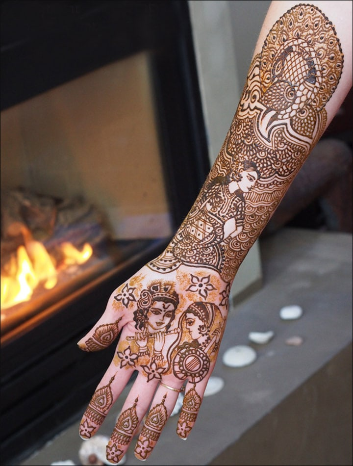 Bridal Mehndi Makeup, Bridal Mehndi Course, Bridal Mehndi Rajasthani, Bridal Mehndi Arabic, Bridal Mehndi Design Images, Bridal Mehndi Ceremony, Bridal Mehndi Quotes