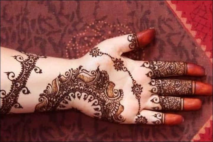 Rajasthani Bridal Mehndi Designs Pictures, Rajasthani Bridal Mehndi Design Download, Rajasthani Bridal Mehndi Designs For Full Hands Hd, Rajasthani Mehndi Designs Bridal