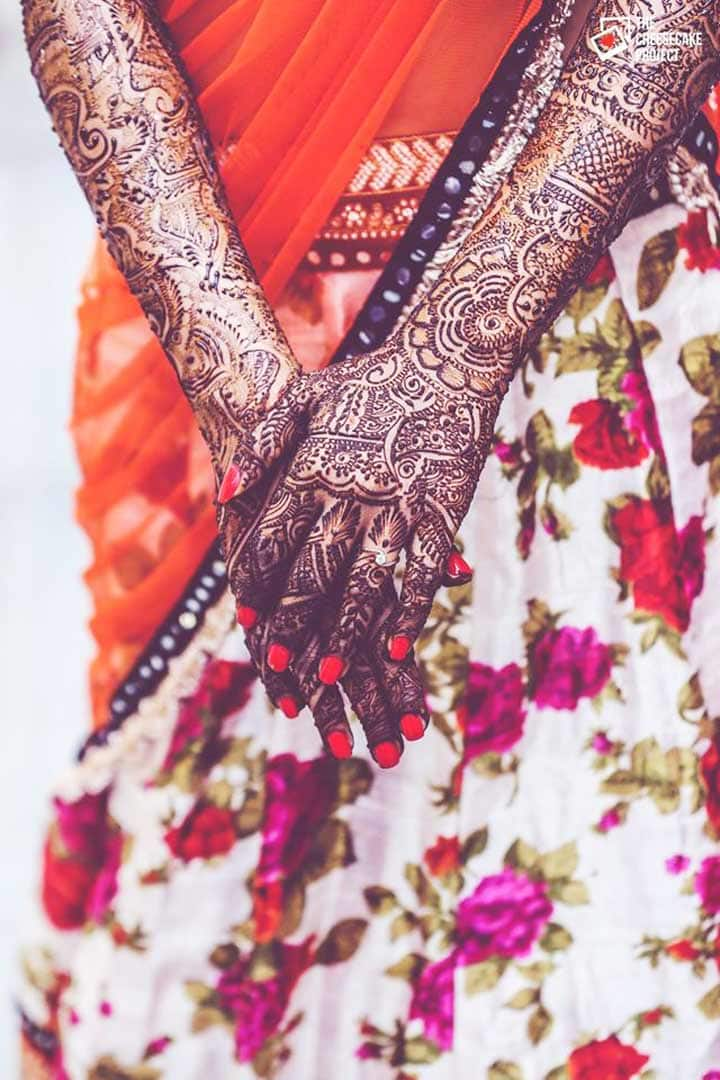 Rajasthani Mehndi Designs For Bridal, Latest Rajasthani Indian Bridal Mehndi Designs, Traditional Rajasthani Bridal Henna Mehndi Design, Rajasthani Bridal Mehndi Designs For Hands