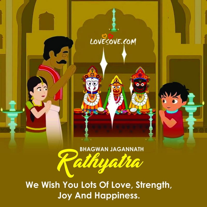 Ratha Yatra Odia Quotes, Quotes For Rath Yatra, Rath Yatra Wishes Quotes, Rath Yatra Odia Quotes, Puri Rath Yatra Quotes