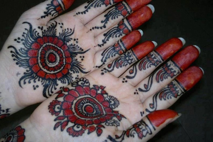 Mehndi Images New Download, Mehndi Images Girl, Mehndi Pics Very Simple, Mehndi Images Hd 2018, Mehndi Images With Cute Quotes, Mehndi Design Easy Images Download, Mehndi Pictures Youtube, Mehndi Design Images 4k