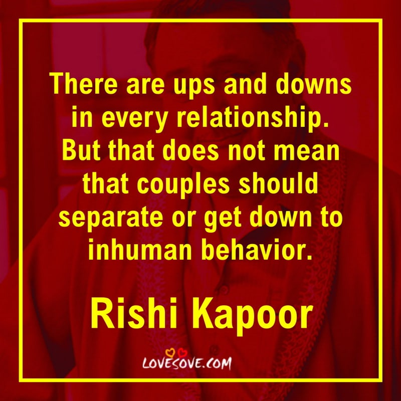 rishi kapoor quotes rip, rishi kapoor quotes twitter, quotes on rishi kapoor, rishi kapoor motivational quotes, rishi kapoor quotes on his death, rishi kapoor quotes in english