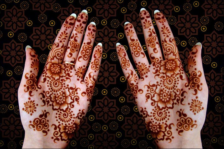 मेहंदी का डिजाइन Dulhan, मेहंदी डिजाइन Dulha, मेहंदी डिजाइन Full Hand Photo, मेहंदी डिजाइन Full Hand, भरमा मेहंदी डिजाइन, मेहंदी डिजाइन For Back Hand, मेहंदी डिजाइन Dulha Dulhan, 30 वाली मेहंदी डिजाइन
