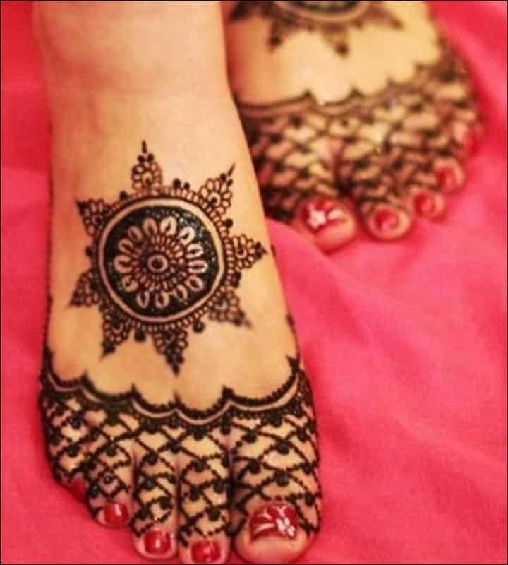 Mehndi Images For Bridal, Mehndi Pic Quotes, Mehndi Images Foot, Mehndi Images Step By Step, Mehndi Images N, Mehndi Images 2020, Mehndi Laga Images