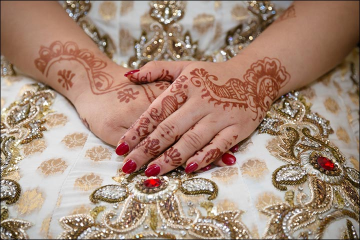 Traditional Mehndi Designs For Full Hands, Traditional Mehndi Beautiful, Traditional Mehndi Songs List, Traditional Mehndi Ka Design