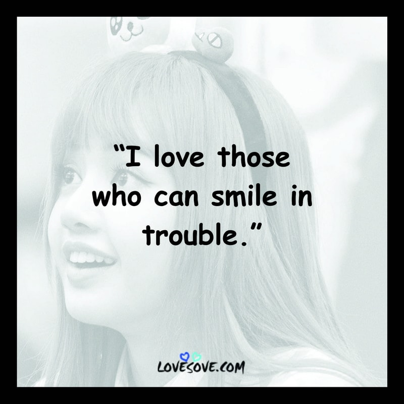 smiling quotes, that smile quotes, smiling quotes for her, smiling quotes funny, smile quotes love, smiling quotes short