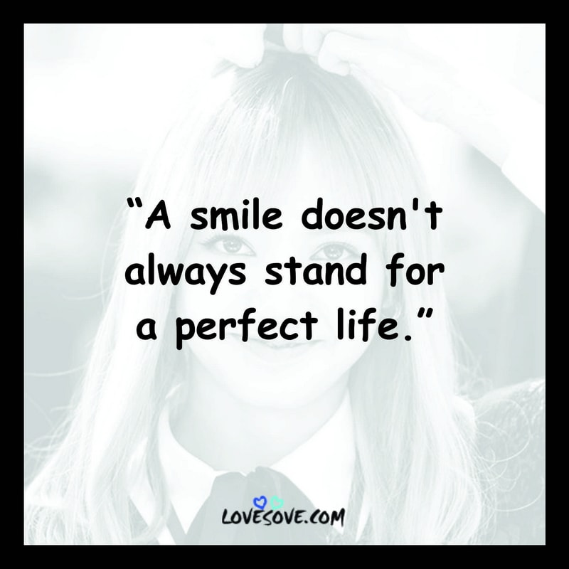 smile nice quotes, smiling quotes and sayings, smile quotes wallpaper, smile quotes one line, smile quotes goodreads, what is smile quotes, for smile quotes, smile quotes girl