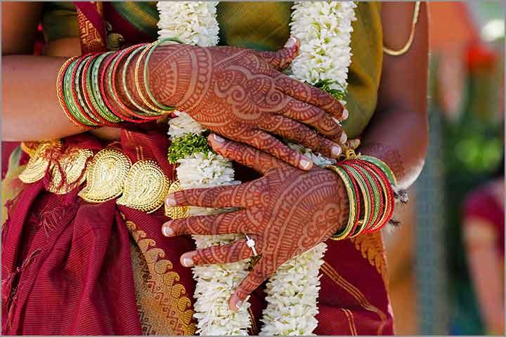 Wedding Mehndi, Wedding Mehndi Designs, Indian Mehndi Wedding, Wedding Mehndi Photo, Wedding Mehndi Pic, Wedding Mehndi Games, Wedding Mehndi Cost