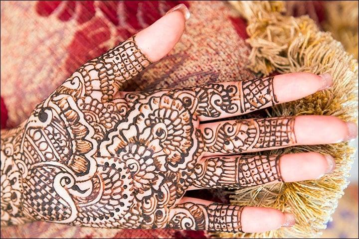 Wedding Guest Mehndi Design, Wedding Mehndi Hd Pic, Mehndi Wedding Page, Wedding Mehndi For Gents, Wedding Mehndi Function Dance, Wedding Beautiful Mehndi Design, Wedding Mehndi Image
