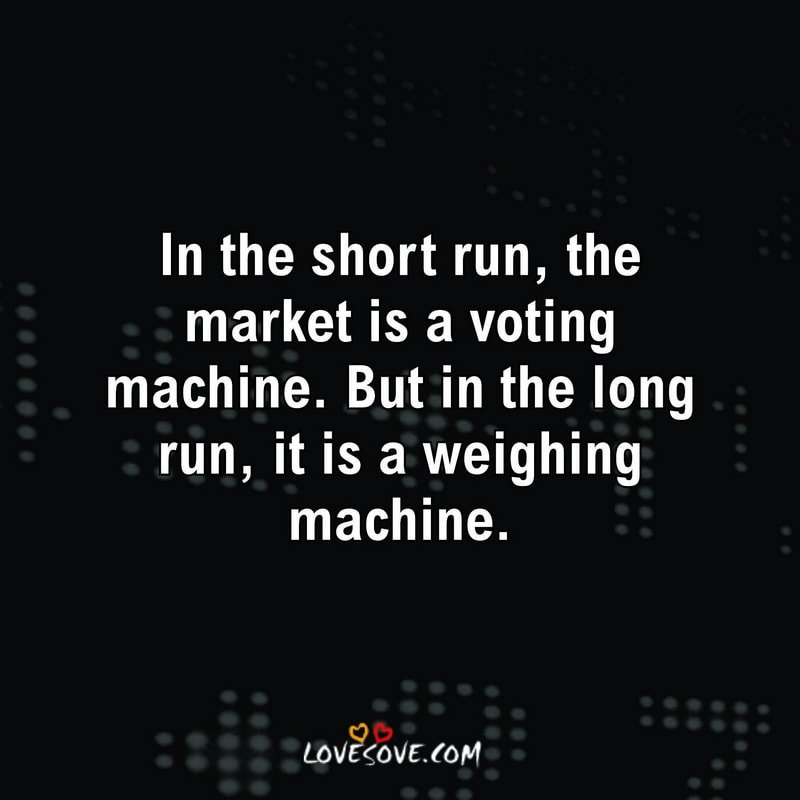 world stock market quotes, stock market quotes wallpaper, great stock market quotes, old stock market quotes, famous stock market quotes sayings, stock market inspirational quotes, stock market trading quotes, stock market wisdom quotes