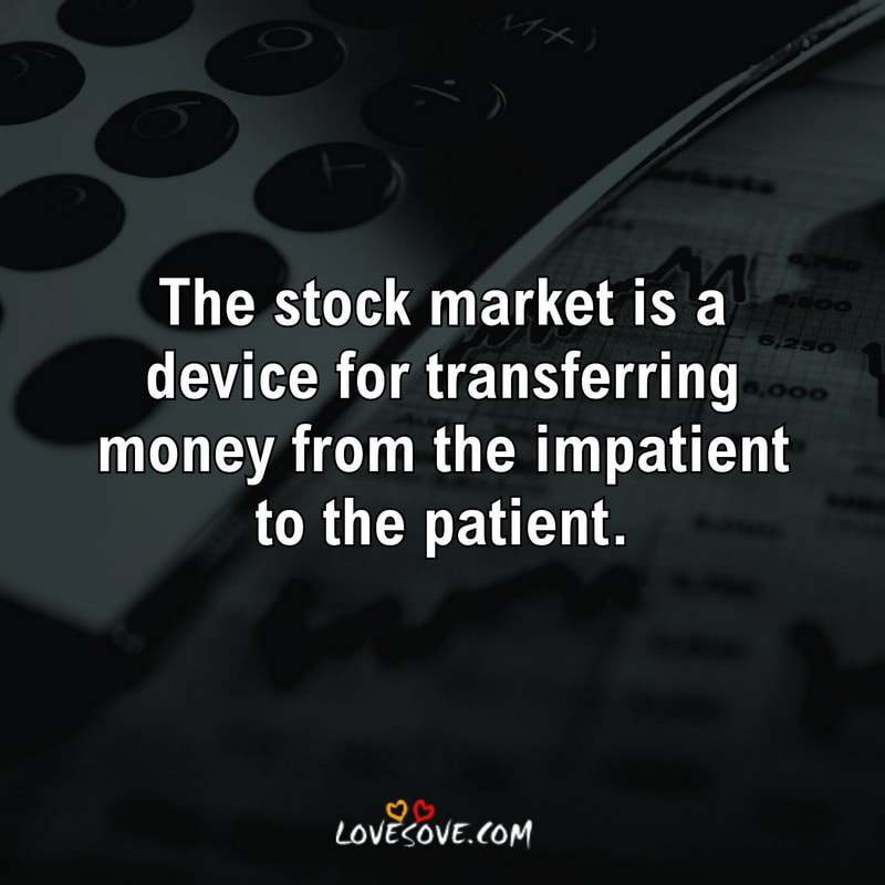 stock market quotes today, stock quotes market watch, stock market quotes free, stock market quotes dow jones, stock market quotes live, stock market quotes after hours, new york stock market quotes, stock market quotes nyse, stock market daily quotes, stock market futures quotes