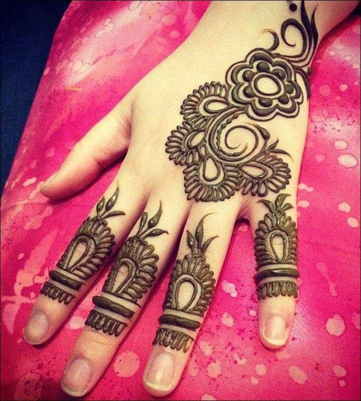 Mehndi Pictures Easy Simple, Mehndi Pics On Hand, Youtube Mehndi Images, Mehndi Images Jeans, Mehndi Images Only, Mehndi Images Instagram