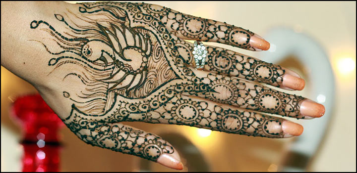 Traditional Mehndi Designs 2020, Traditional Latest Mehndi Designs, Traditional Mehndi Bride