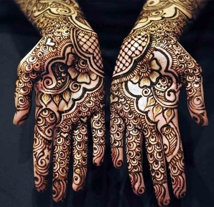 Mehndi Design Images For Man, Mehndi Pics Of Bride, Mehndi Images Download Hd, Mehndi Pictures 2019, Mehndi Images Mehndi Images