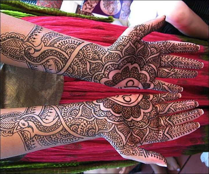 Rajasthani Bridal Mehndi Designs For Full Hands Back Side, New Rajasthani Bridal Mehndi Designs, Simple Rajasthani Bridal Mehndi Design, New Rajasthani Bridal Mehndi, Rajasthani Bridal Mehandi
