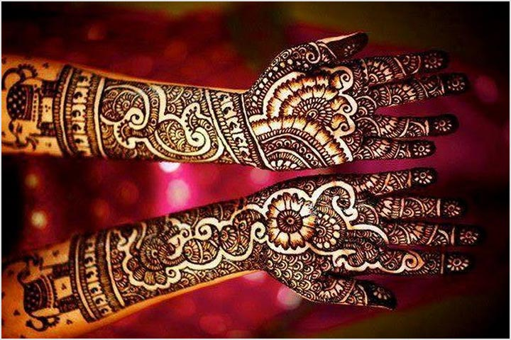 Bridal Mehndi On Hands, Bridal Mehndi For Hands, Bridal Mehndi Cost In Chennai, Bridal Mehndi Gowns, Bridal Mehndi Video Download, Bridal Mehndi Tiki Design, Bridal Mehndi Videos Free Download, Bridal Mehndi Photoshoot, Bridal Mehndi 2019, Bridal Mehndi Picture
