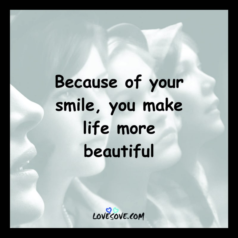 reason for smile quotes, smiling nature quotes, smile quotes hd, smile quotes on instagram, smile even quotes, attitude with smile quotes, quotes smile and happiness, smile quotes whatsapp status, smile quotes relationships, smile quotes positive attitude, smile quotes short and sweet, smile quotes dp for whatsapp, smile quotes for me, sad with smile quotes, smile quotes with attitude, smile quotes and pictures, smile quotes and dp