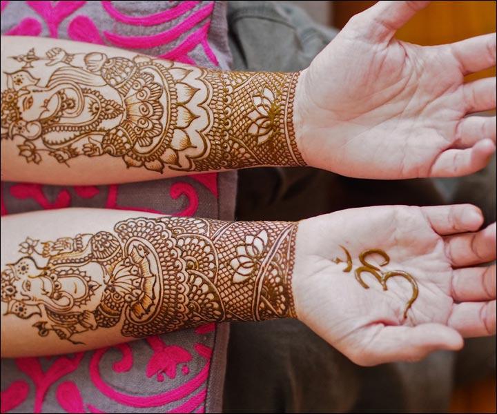 Mehendi Back Design, Mehandi Model, Mehendi On Legs, Mehndi Wale Tattoo, Mehendi Easy Design Image, इस मेहंदी डिजाइन, Mehendi Rose Design, 77 मेहंदी डिजाइन, Mehendi Easy Simple