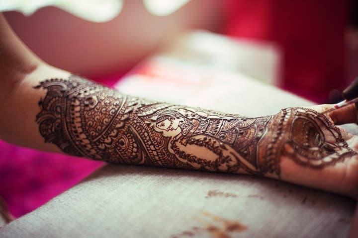 Dulhan Arabic Mehndi Designs Hands, Dulhan Mehndi Designs 18, Dulhan Mehndi Design Leg, Dulhan Mehndi Arabic, Dulhan Mehndi Design New