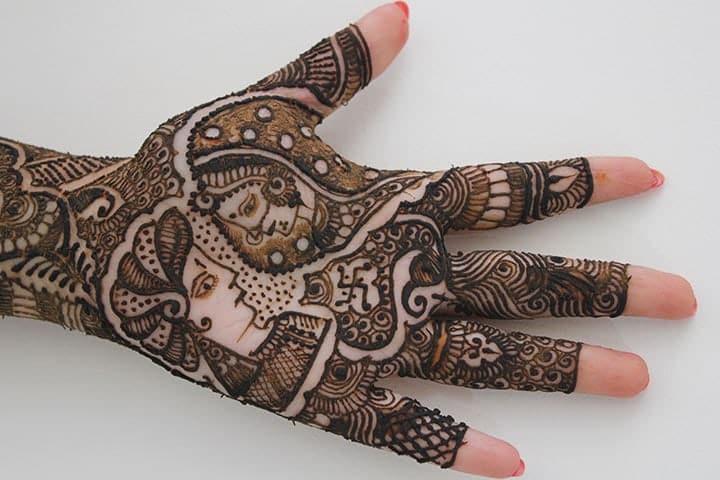 Dulhan Mehndi Course, Dulhan Mehndi Design 3d, Dulhan Mehndi Bridal, Dulhan Mehndi Art, Dulhan Mehndi Back Hand Design