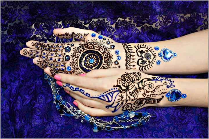Wedding Arabic Mehndi Designs, Wedding Mehndi Designs For Full Hands, Wedding Mehndi Ke Design, Wedding Mehndi Function Ideas, Wedding Mehndi Ideas, Wedding Mehndi Design 2018