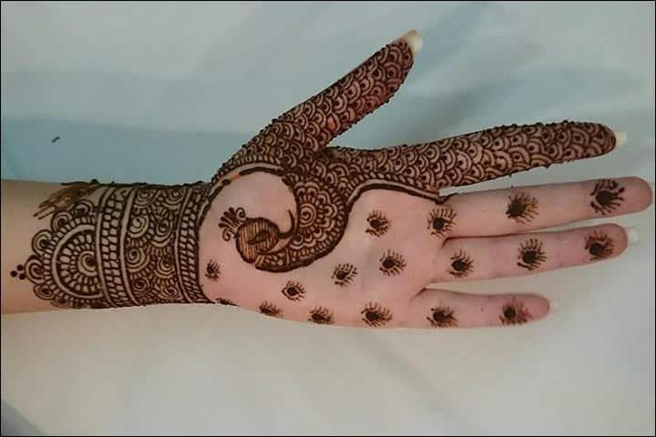Traditional Mehndi Ka Design, Traditional Bridal Mehndi Designs For Hands, Simple Traditional Mehndi Design Images, Traditional Mehndi Ki Design