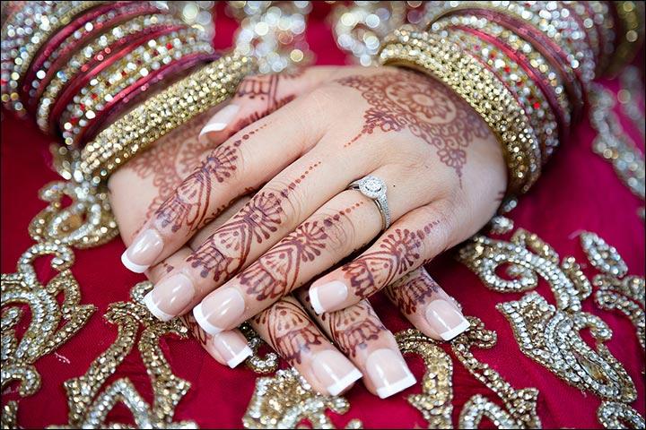 Mehndi Gharara Pics, Mehndi Images 2019, Mehndi Images Download Free, Mehndi Of Images, Mehndi Images Free Download