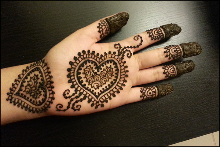 Mehndi Images Free Download, Mehndi Images Simple, Mehndi Bangles Images, Mehndi Design More Images, Mehdi Hassan Images, Mehndi Ke Images, Mehndi Images Back Hand, Mehndi Images All